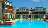 Barut Lara Resort & Spa Antalya Lara