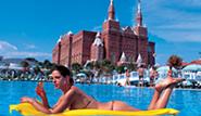 Kremlin Palace Antalya Son Dakika Pakettur