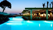 Rixos Premium Belek Antalya