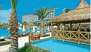 Royal Wings Antalya Lara
